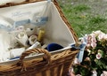 Picknick-Set